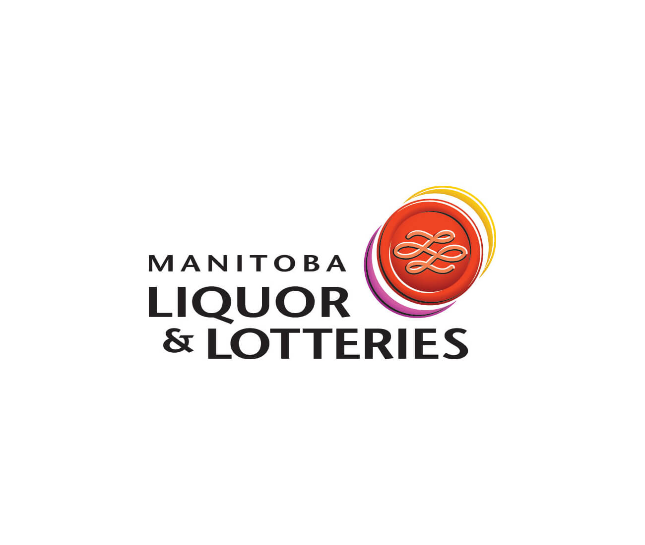Manitoba Liquor & Lotteries